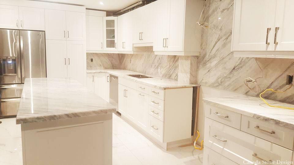 Canada-Stone-design-countertops-04