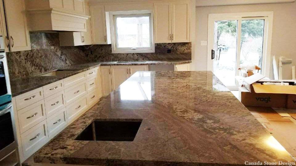 Canada-Stone-design-countertops-07