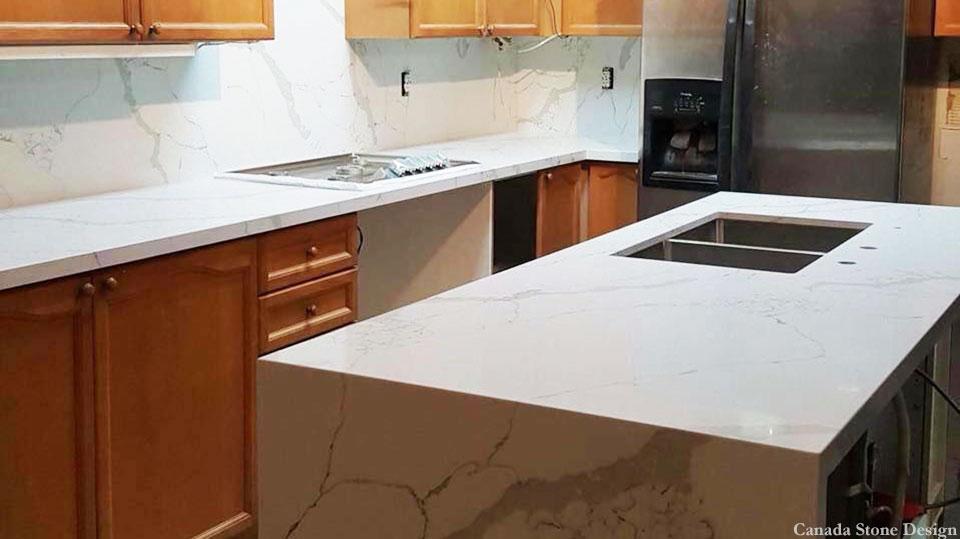 Canada-Stone-design-countertops-08