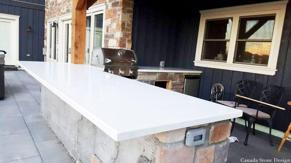 Canada-Stone-design-countertops-12