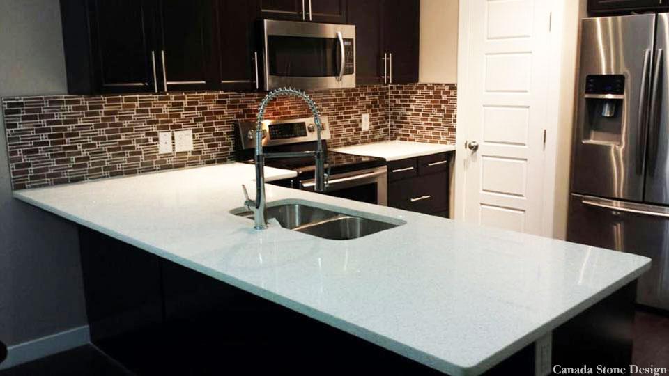 Canada-Stone-design-countertops-18