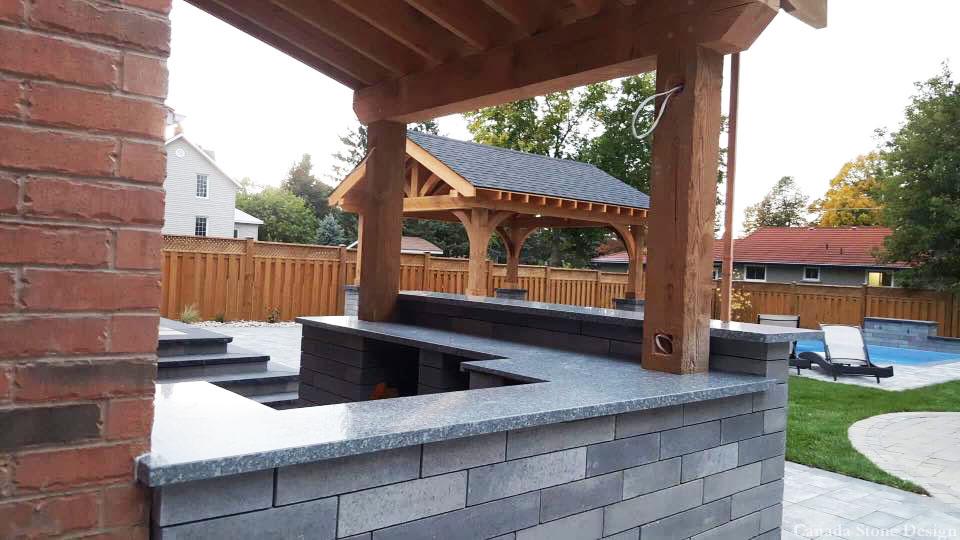 Canada-Stone-design-countertops-19
