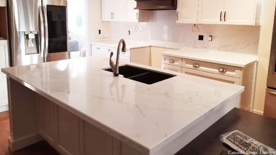 Canada-Stone-design-countertops-21