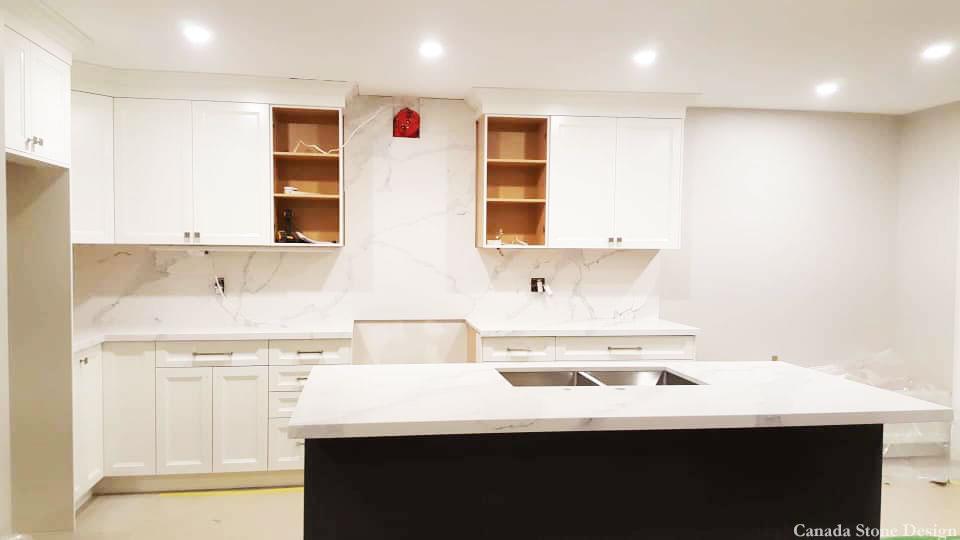 Canada-Stone-design-countertops-30