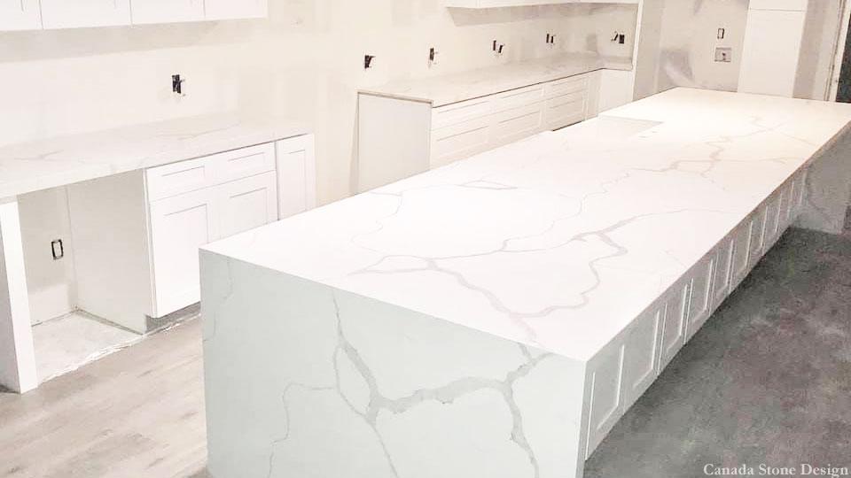 Canada-Stone-design-countertops-34