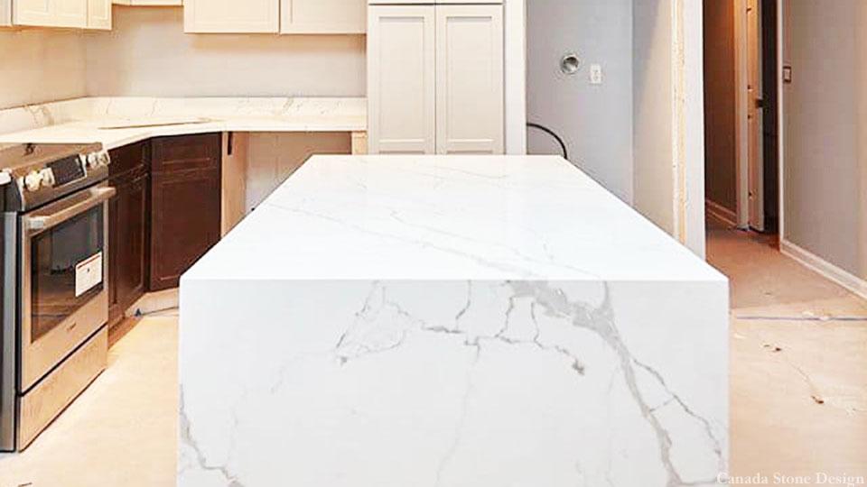 Canada-Stone-design-countertops-41