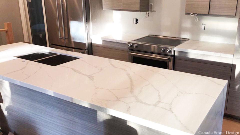 Canada-Stone-design-countertops-50