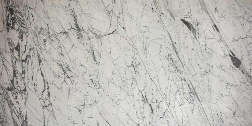 granite 3cm