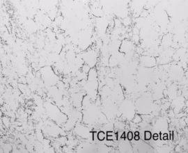 TCE-1408